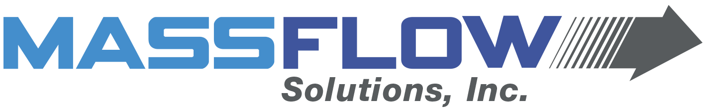 MassFlow Solutions Logo