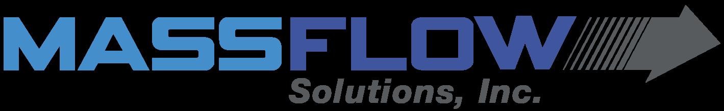 MassFlow Solutions Logo