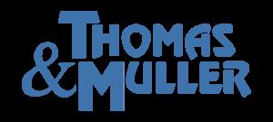 Thomasandmuller